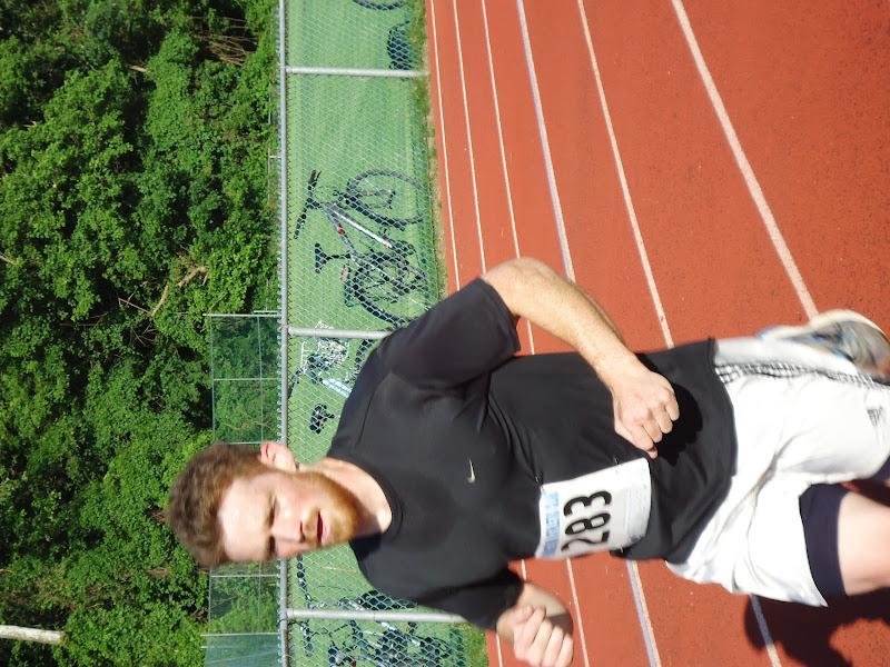 June 19 All-Comer Track at Hun School of Princeton - DSC00325.JPG