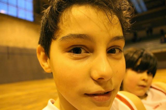 Alevín Mas 2011/12 - IMG_4351.JPG