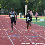 All-Comer Track meet - June 29, 2016 - photos by Ruben Rivera - IMG_0589.jpg