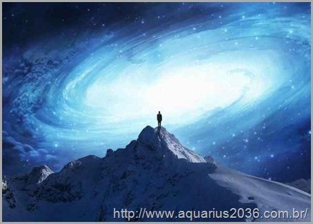 Casa pai e o universos