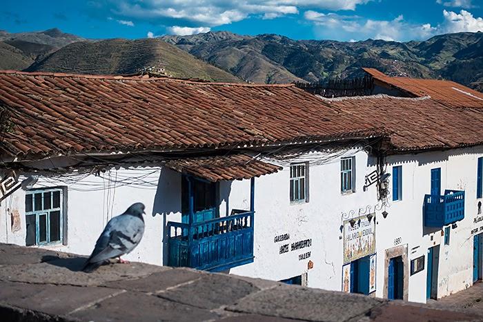 Cusco67.jpg