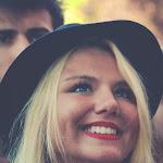 Sziget Festival 2014 Day 5 - Sziget%2BFestival%2B2014%2B%2528day%2B5%2529%2B-38.JPG