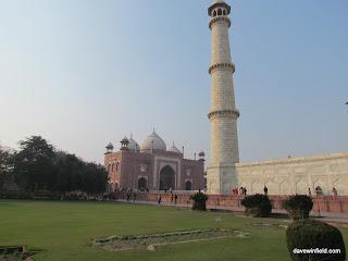 0310The Taj Mahal