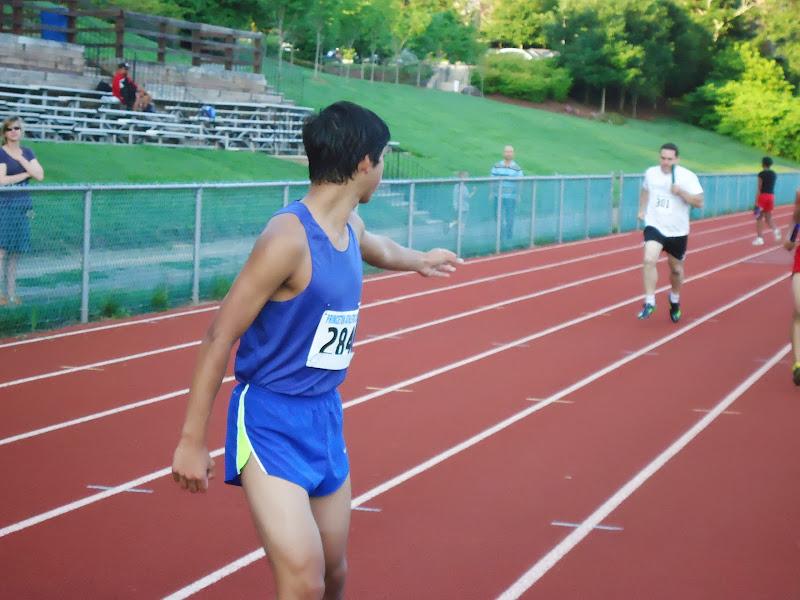 June 19 All-Comer Track at Hun School of Princeton - DSC00349.JPG