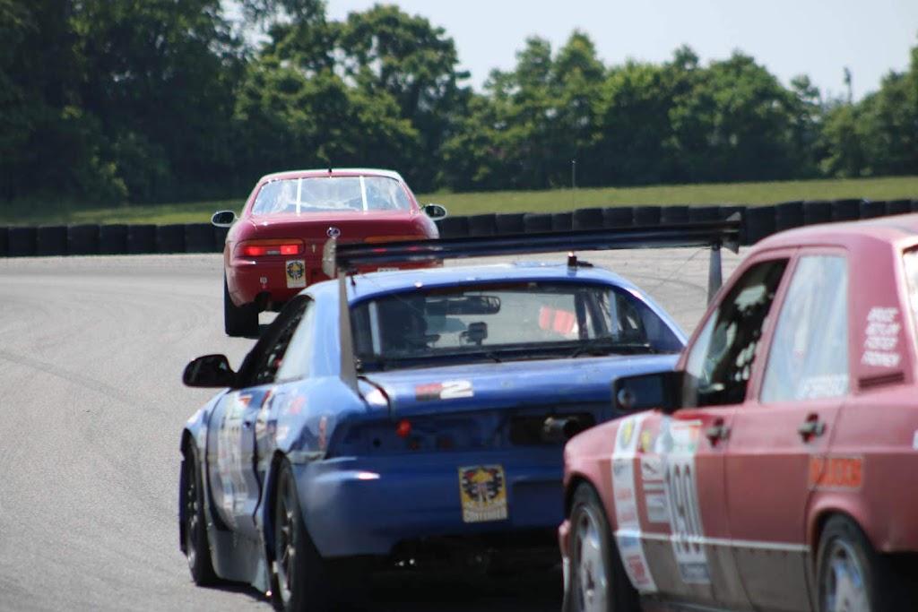 RVA Graphics & Wraps 2018 National Championship at NCM Motorsports Park - IMG_9196.jpg