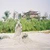 Xian Paradise Sculpture CU.jpg