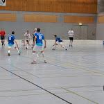2016-04-17_Floorball_Sueddeutsches_Final4_0101.jpg