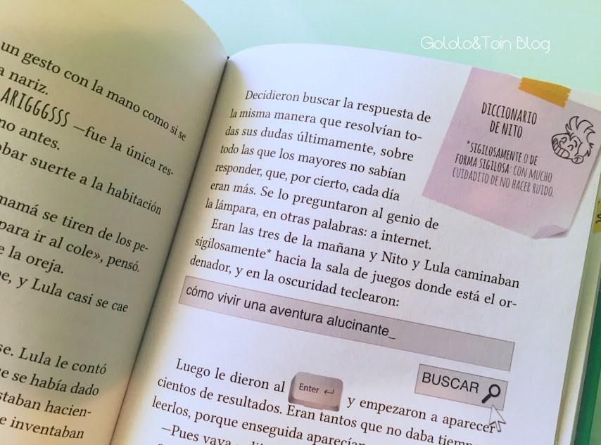zaska-martina-klein-literatura-juvenil-libros-aventuras-montena