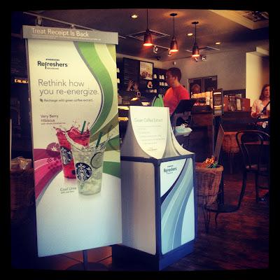 LookAtIsrael.com – Фотографии Израиля и не только…: LookAtCanada.com / Большое канадское путешествие начинается! Тут столько всякого про меня и о том как я готовился к путешествию, что аж самому стало интересно | LookAtIsrael.com - Фотографии Израиля и не только... В Starbucks