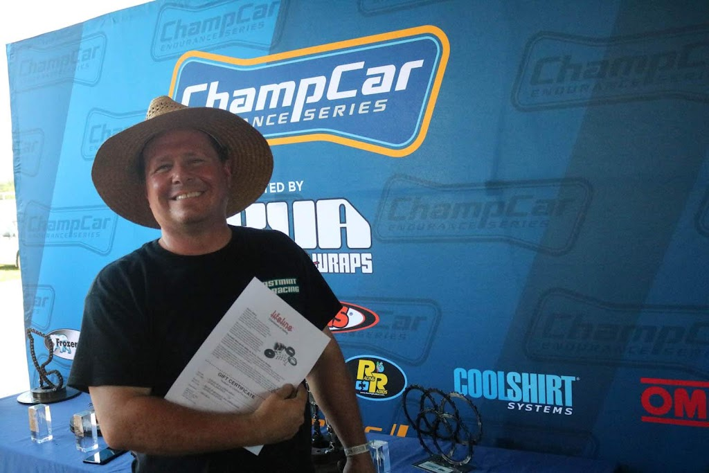 ChampCar 24-Hours at Nelson Ledges - Awards - IMG_8776.jpg