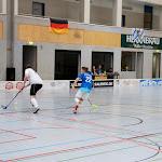 2016-04-17_Floorball_Sueddeutsches_Final4_0130.jpg