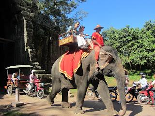 0020Angkor_Wat
