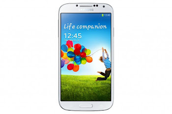 How To Fix Invalid IMEI on Samsung Galaxy S4 (GTI9500) and other Android phones 1