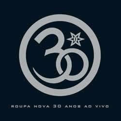 Baixar CD 30 Anos - Roupa Nova Online