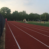 June 11, 2015 All-Comer Track and Field at Princeton High School - IMG_0080.jpg