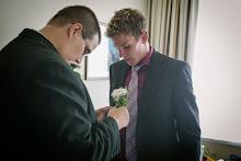 Hochzeit Andrea und Klaus _ Farbe groß-39