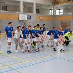 2016-04-17_Floorball_Sueddeutsches_Final4_0252.jpg