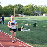 All-Comer Track and Field - June 15, 2016 - DSC_0370.JPG