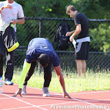 All-Comer Track meet - June 29, 2016 - photos by Ruben Rivera - IMG_0229.jpg