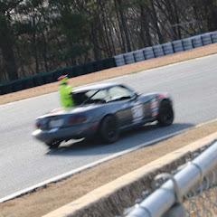 2018 Road Atlanta Practice - IMG_0098.jpg