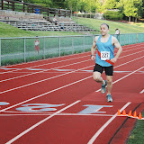 June 12 - 2013 Princeton Community Mile - IMG_4113.JPG