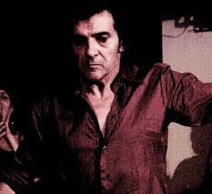 destilo flamenco 28_48S_Scamardi_Bulerias2012.jpg