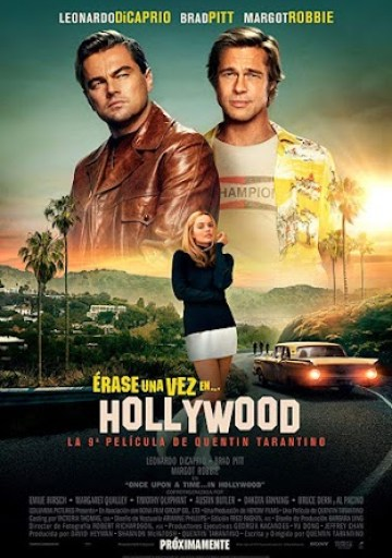 Once%2BUpon%2Ba%2BTime%2B...%2Bin%2BHollywood Once Upon a Time ... in Hollywood (2019) Download HD 720P BRRip
