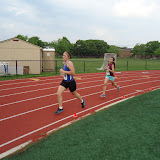 June 11, 2015 All-Comer Track and Field at Princeton High School - DSC00749.jpg