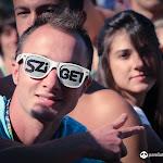Sziget Festival 2014 Day 5 - Sziget%2BFestival%2B2014%2B%2528day%2B5%2529%2B-34.JPG