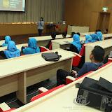 Kelas Aplikasi Perkantoran factory to PT. Amerta Indah Otsuka - Factory-tour-rgi-pocari-sweat-38.jpg