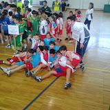 Benjamín Rojo 2013/14 - IMG-20140416-WA0001.jpg
