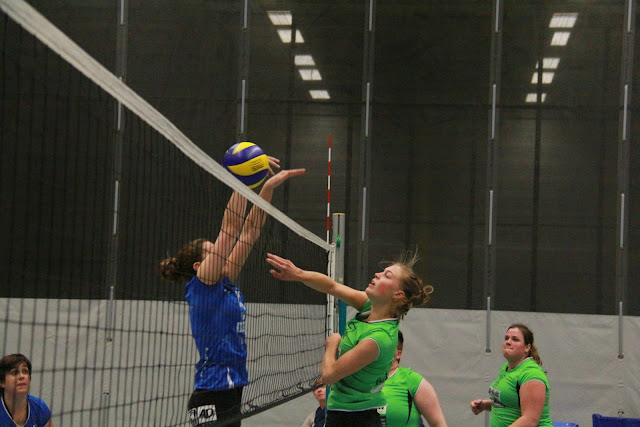 Volare Roeselare A
