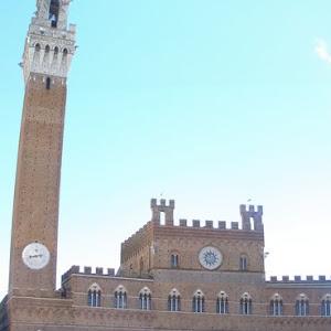 PanoramicaSiena1.jpg