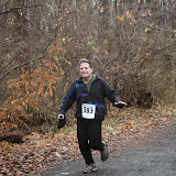 2014 IAS Woods Winter 6K Run - IMG_6541.JPG