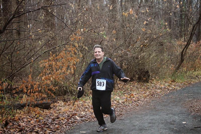 2014 IAS Woods Winter 6K Run - IMG_6541.JPG