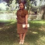 african shweshwe women dresses 2016