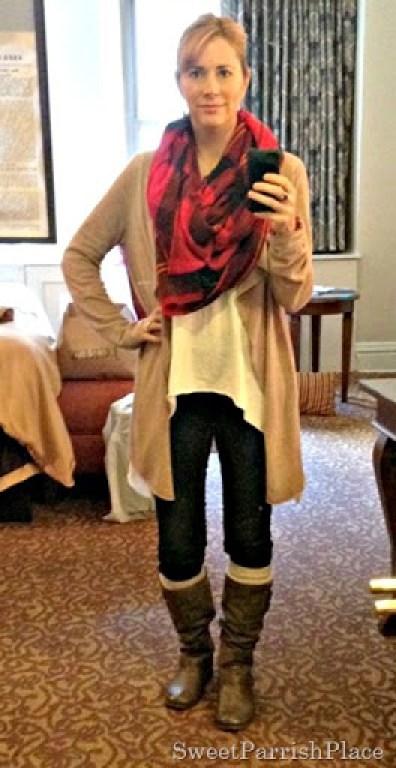 plaid-scarf-9