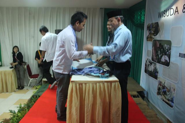 Wisuda dan Gemilang Expo 2011 - IMG_2055.JPG
