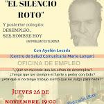 Cartel_El_Silencio_Roto_-_imagen.jpg