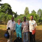 Africa Source II, Uganda - p1010040.jpg