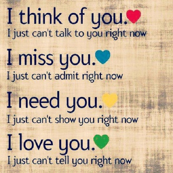 Best cute love picture quotes and saying images quote amo cute love picture quotes and saying images thecheapjerseys Image collections