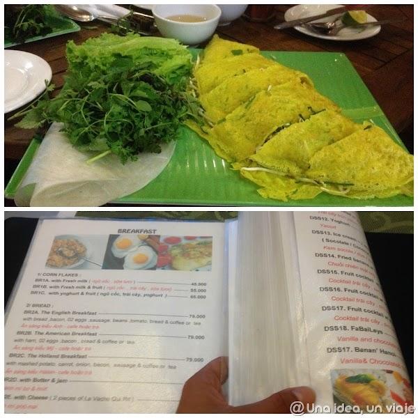 viajar-vietnam-consejos-curiosidades-unaideaunviaje.com-08.jpg