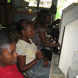 IT Training at HINT - hint%2B009.jpg