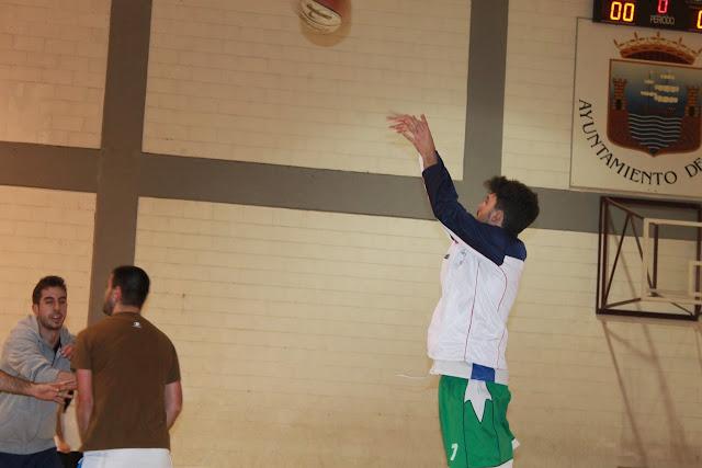 3x3 Los reyes del basket Senior - IMG_6726.JPG