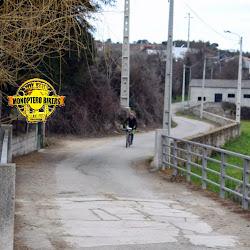 BTT-Amendoeiras-Castelo-Branco (150).jpg