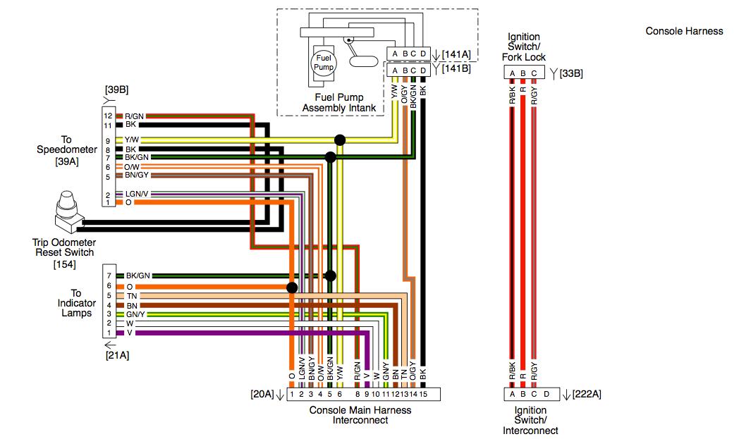 kenwood kdc 2022 wiring diagram   31 wiring diagram images