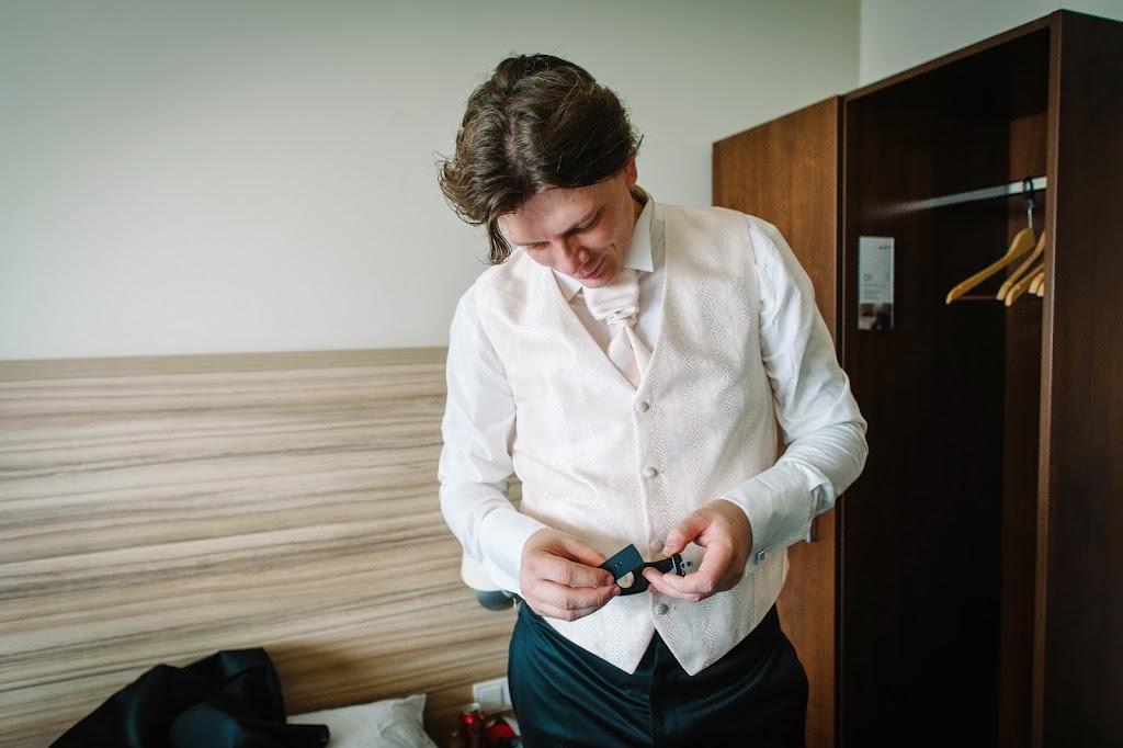 Hochzeit Andrea und Klaus _ Farbe groß-33