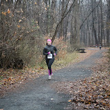 2014 IAS Woods Winter 6K Run - IMG_6482.JPG