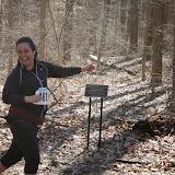 Institute Woods 6K - IMG_4781.JPG