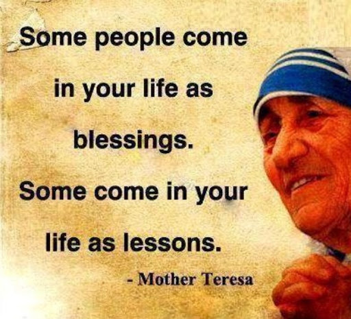 Some Ideas In Order To Help You Having The Best Portable: 50 Best Mother Teresa Quotes To Inspire You